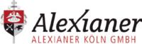 Alexianer