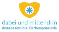 dabei und mittendrin - Demenz-Wohngemeinschaften am Barbarossaplatz